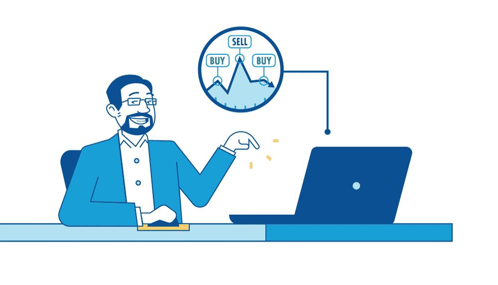 なぜシンプルな手法がFX取引で利益をあげるのに最良なのか?